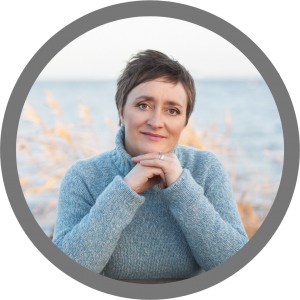 Suzanne Jensen Profil