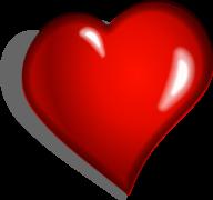 heart-29328